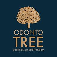 Odonto Tree (1).png