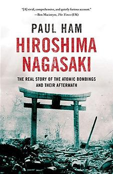 Paul_ham_hiroshima_nagasaki_book.jpg