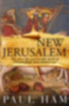 The_New_Jerusalem_book_Paul_Ham.jpg