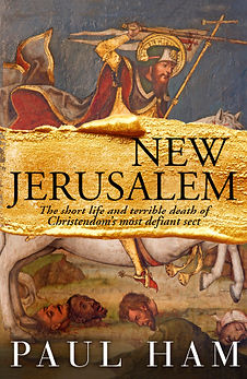 The_New_Jerusalem_book_Paul_Ham.jpg