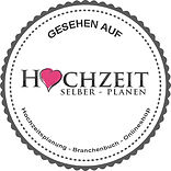 https://hochzeit-selber-planen.com/
