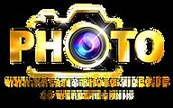 Kreativ Photo Logo.png