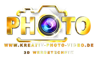 Kreativ Photo Logo.png