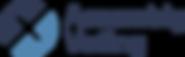 av-logo-horizontal-split.png