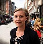 Birgitte.png