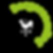 Borgersamling logo.png