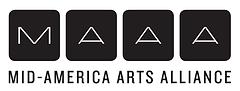 mid-america arts logo.png