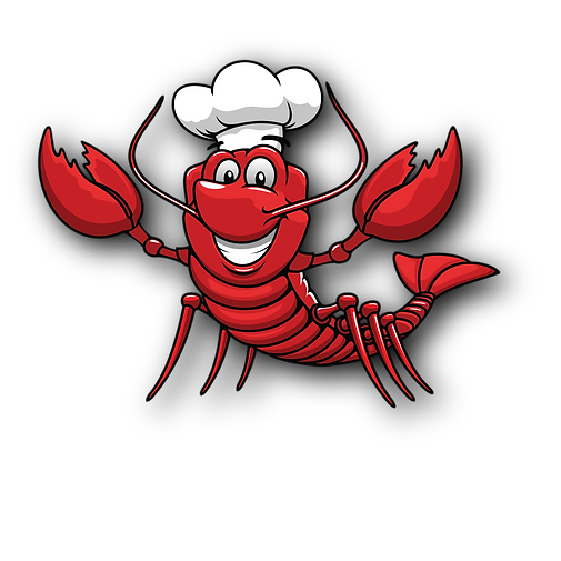 Crawfish-01.png