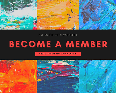 Become a Member USE THIS ONE .png