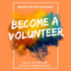 Become a Volunteer .png
