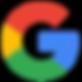 Google Christophe Kélévra