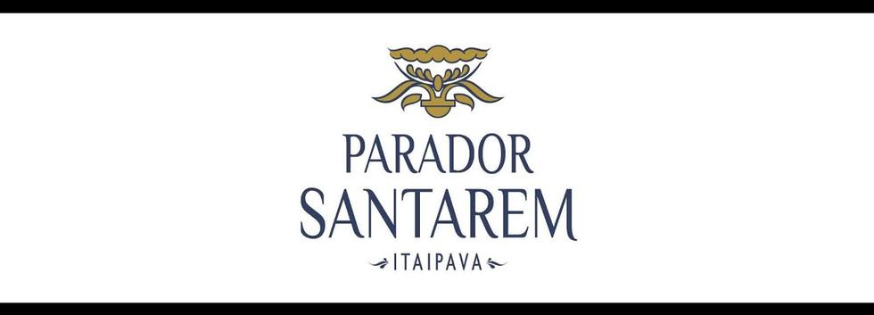 PARADOR SANTARÉM