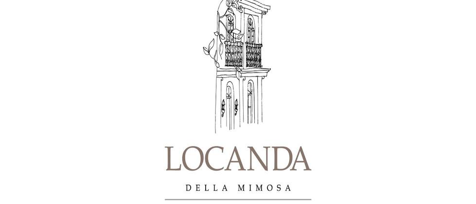 LOCANDA DELLA MIMOSA
