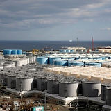 fukushima water.jpg