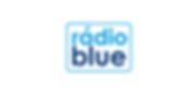 LOGO - RÁDIO BLUE.2.SITE.png