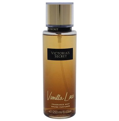 0667538582035 Victorias Secret Mist Vanilla Lace ויקטוריה סיקרט מבשם גוף
