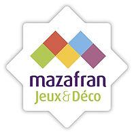 Mazafran Jeux & Déco