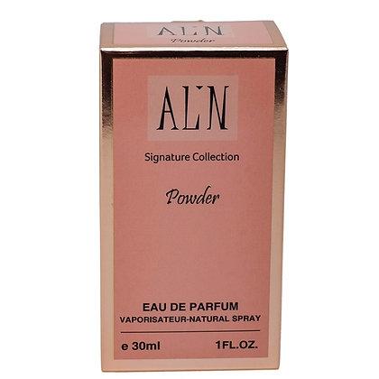 ALIN Perfume אלין בושם מרוכז בניחוח בושם יוקרתי  7290015465953