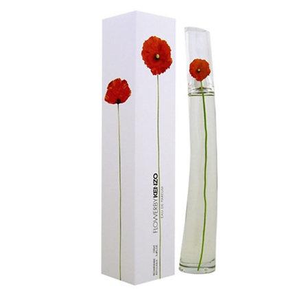 3352818518800  Flower by Kenzo פלאוור מבית קנזו בושם לאישה