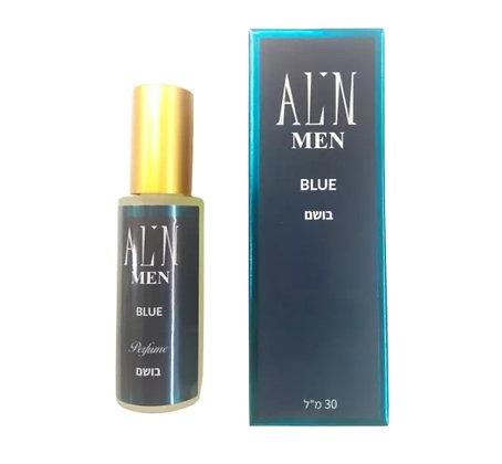 ALIN אלין בושם שמן לגבר בניחוח בשמים  7290015466394