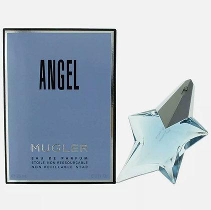 ANGEL אנג'ל מבית מוגלר בושם לאישה 3439600203097