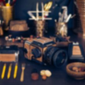 DoraGoodman-Wood-inlay-kit-Hasselblad-02