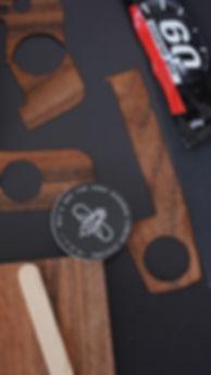 Wood-inlay-forHasselblad-camera-005_edit