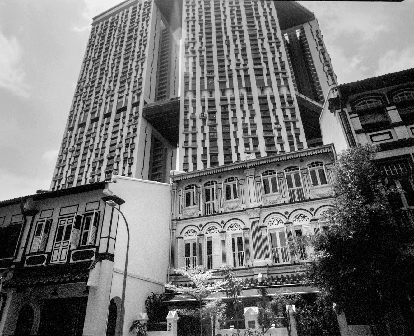 Goodman-zone-camera-shot-Singapore-3.jpg