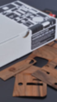 Wood-inlay-forHasselblad-camera-001_edit