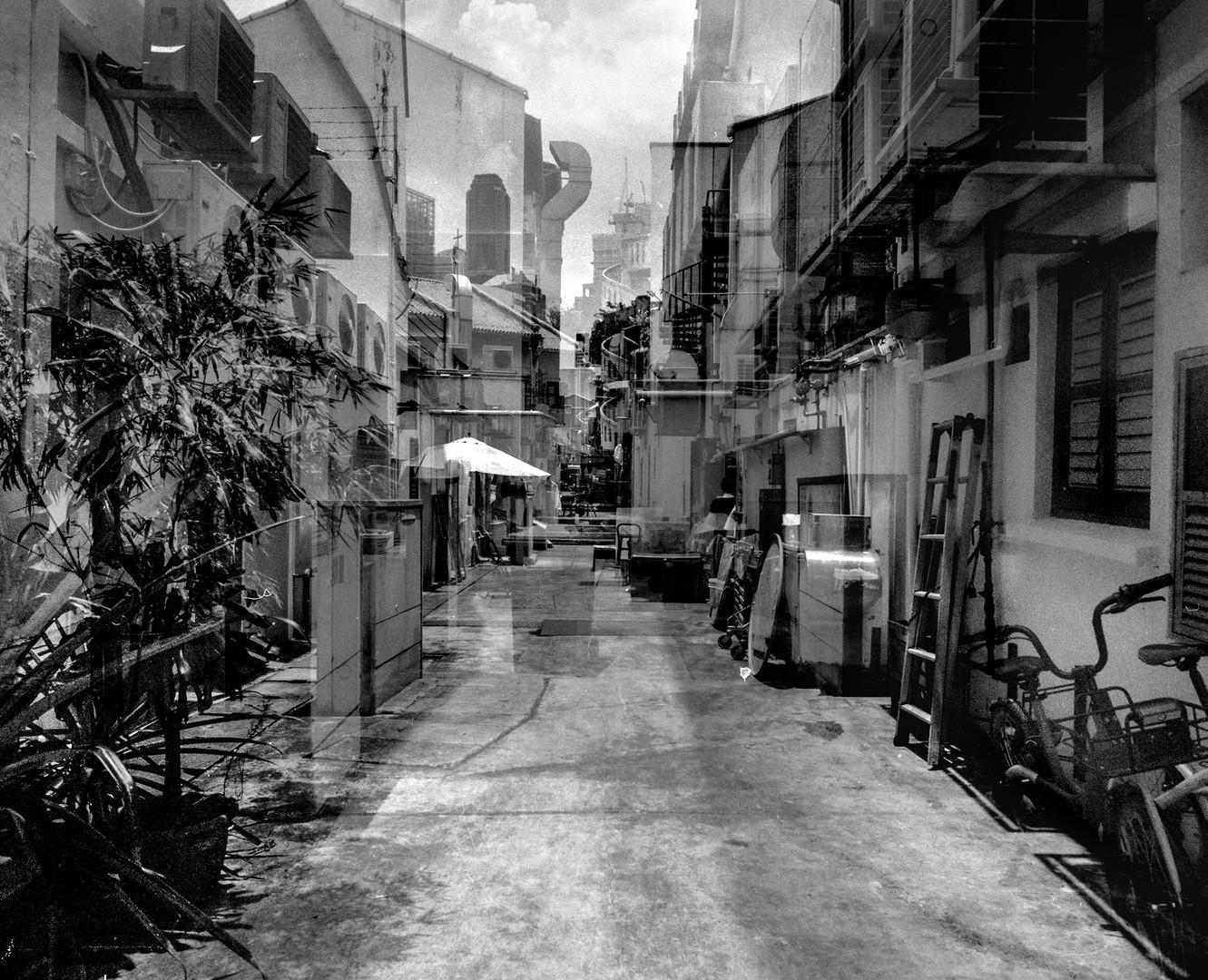Goodman-zone-camera-shot-Singapore-8.jpg