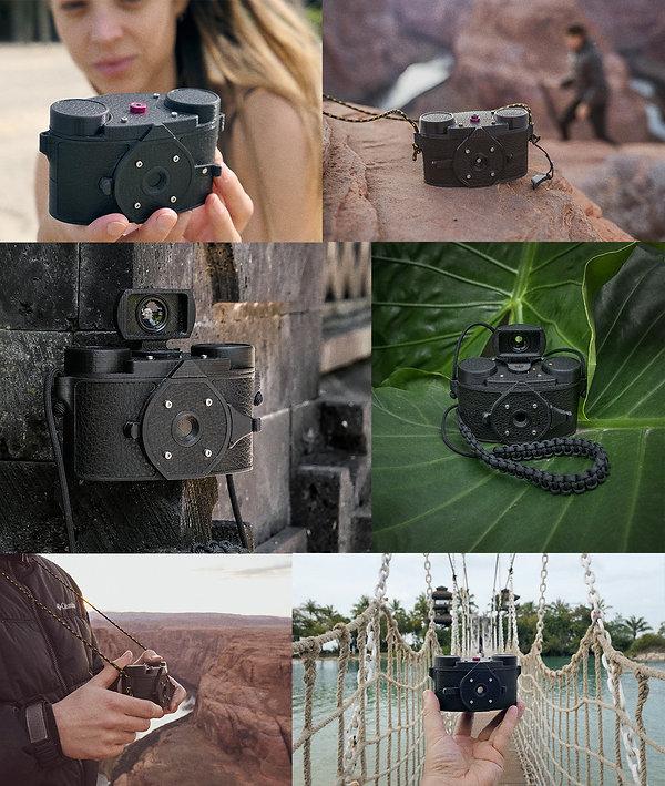 pinhole-camera.jpg