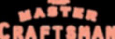 logo_barack.png