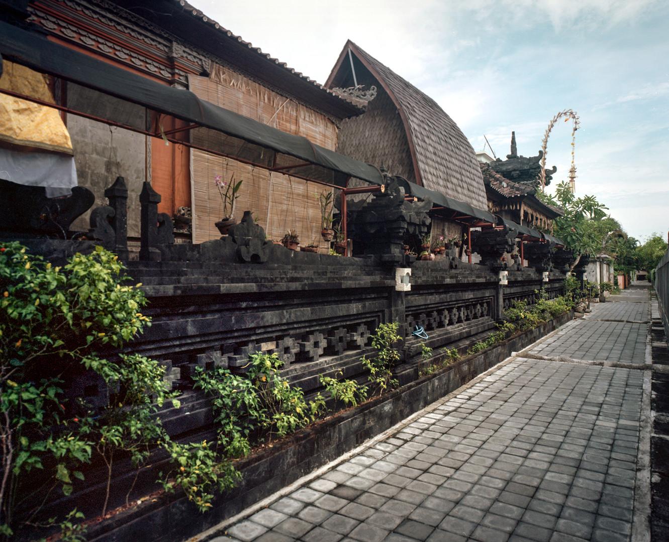 Goodman-zone-camera-shots-Bali-10.jpg