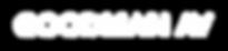 artadapter_logo.png