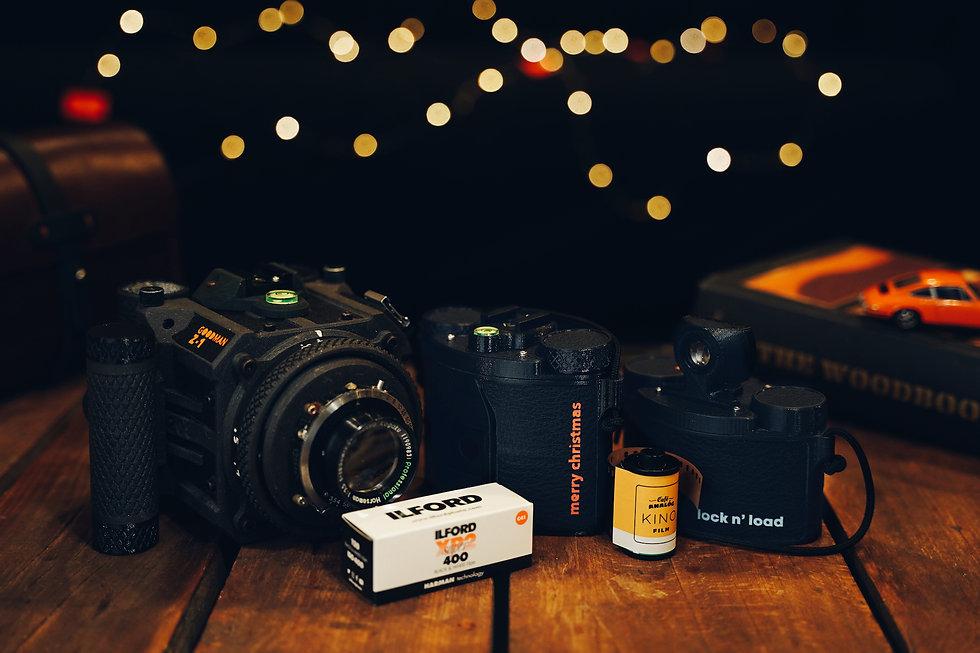 goodman-cameras-with-film-christmas-edit