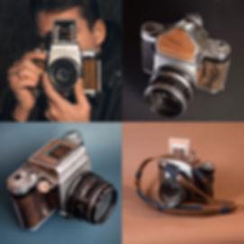DoraGoodman-Wood-inlay-kit-PentaconSix-0