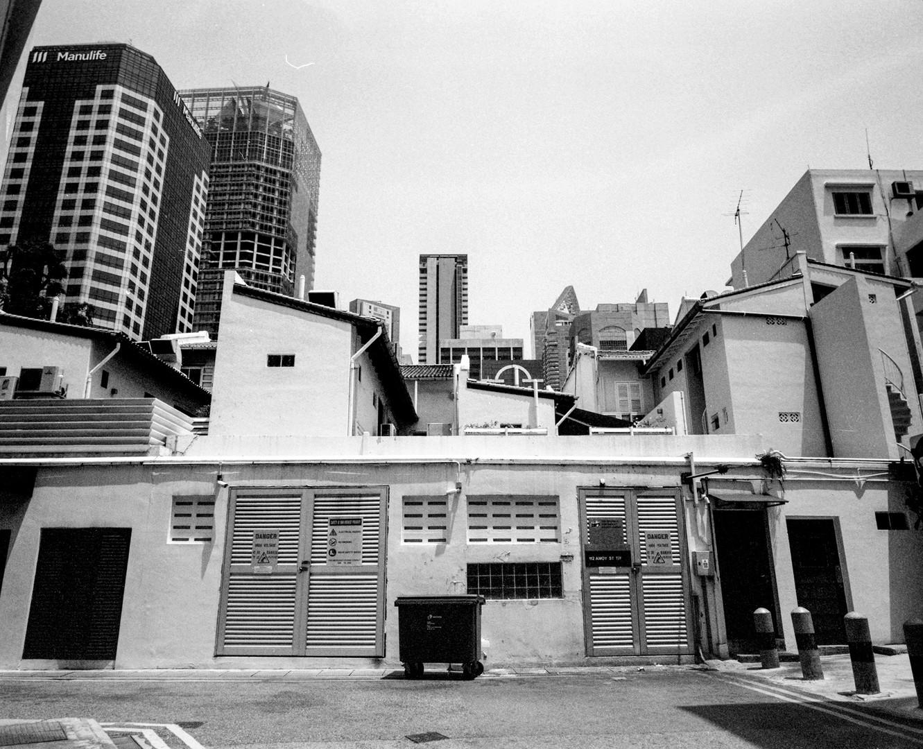 Goodman-zone-camera-shot-Singapore-6.jpg