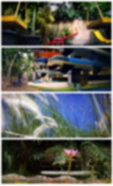 pinhole-camera-photos.jpg