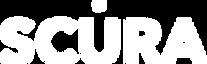 scura-pinhole-camera-logo2.png
