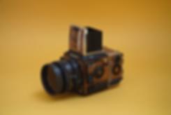 DoraGoodman-Wood-inlay-kit-Hasselblad-01