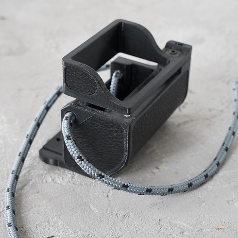 WLF-adapter-LumixLX15-byDoraGoodman-003.