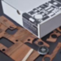 Wood-inlay-forHasselblad-camera-003.jpg