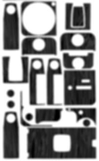 Wood-inlay-Hasselblad.jpg