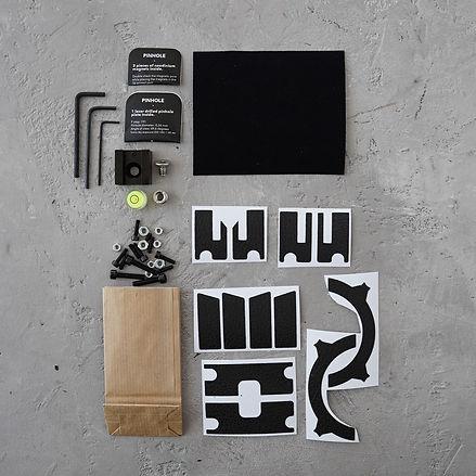 Goodman-Zone-3d-printed-diy-camera-hardw