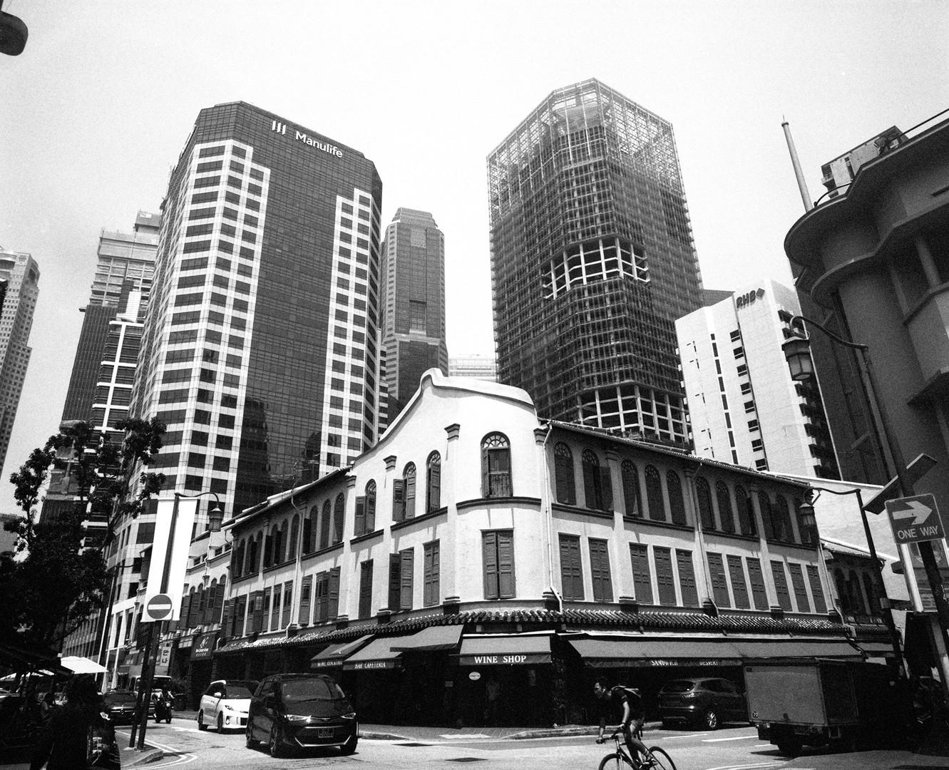 Goodman-zone-camera-shot-Singapore-1.jpg