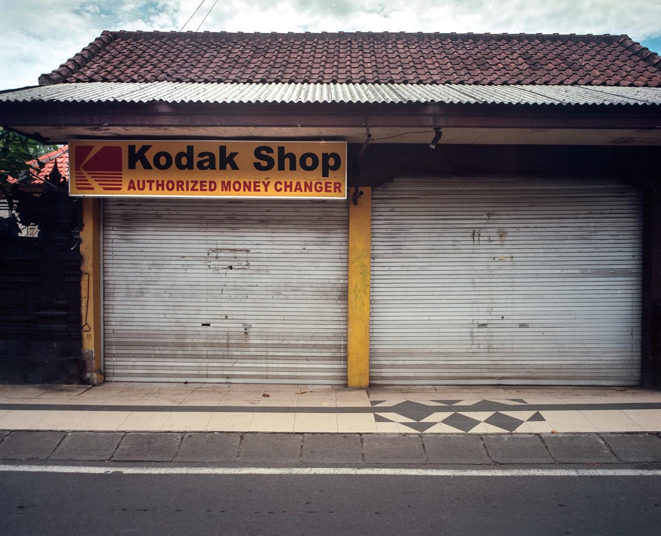 Goodman-zone-camera-shots-Bali-11.jpg