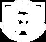 dora goodman cameras logo