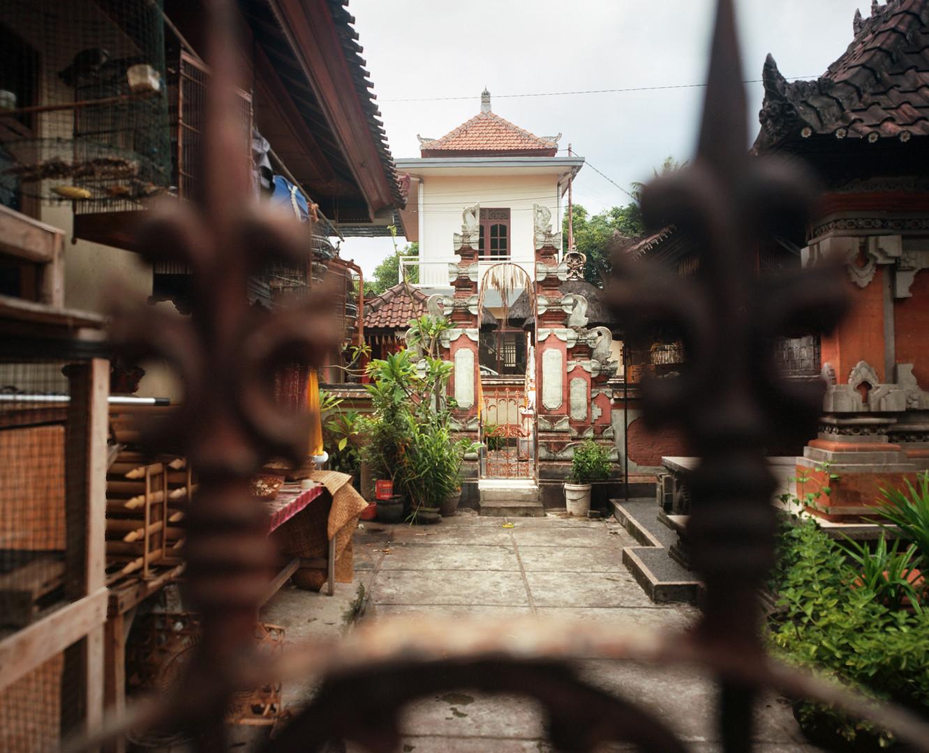Goodman-zone-camera-shots-Bali-2.jpg
