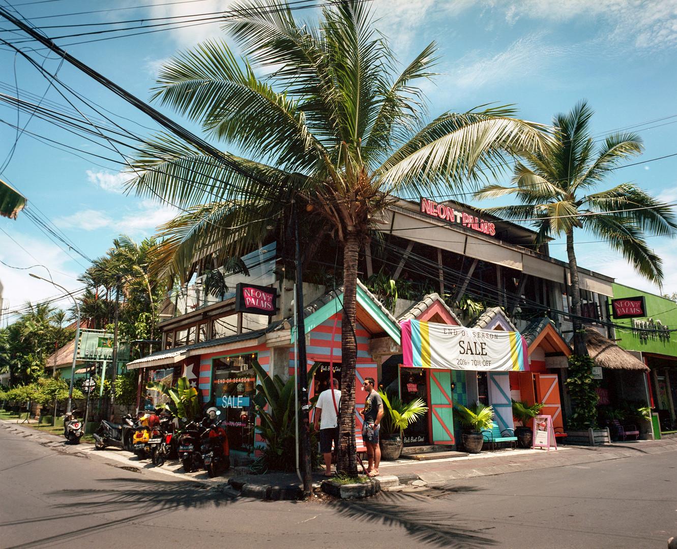 Goodman-zone-camera-shots-Bali-1.jpg
