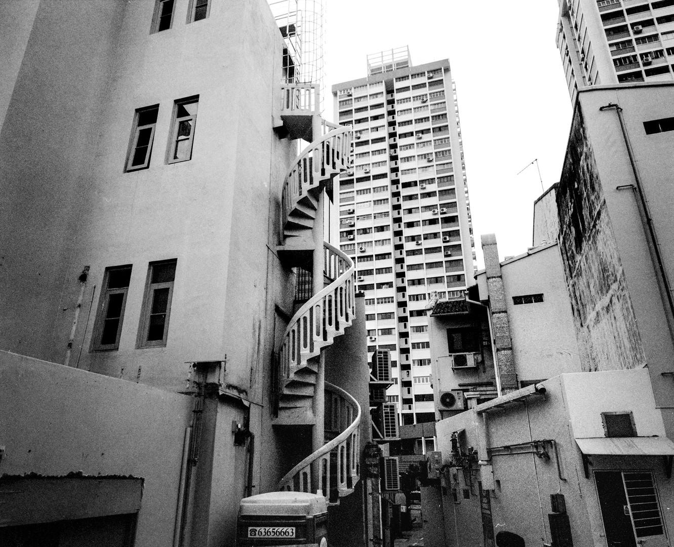 Goodman-zone-camera-shot-Singapore-5.jpg